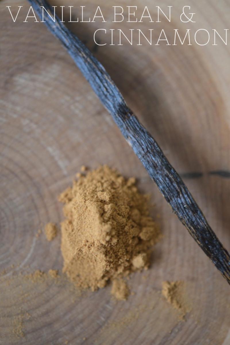 oatmeal9