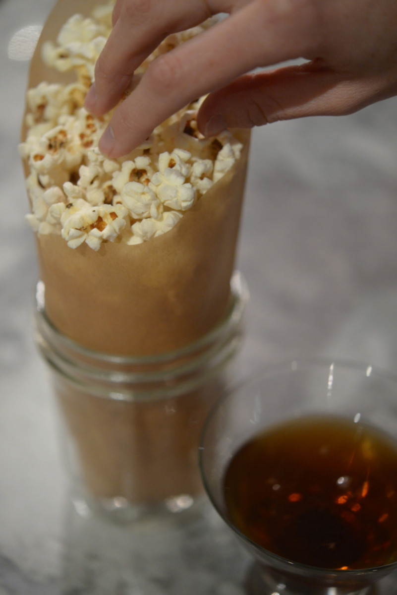 popcorn9