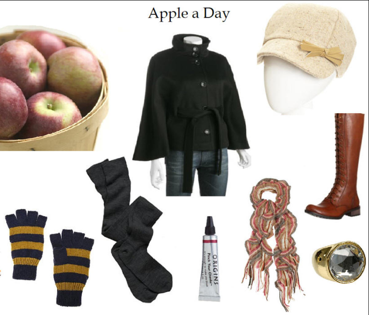 apple_a_day_collage