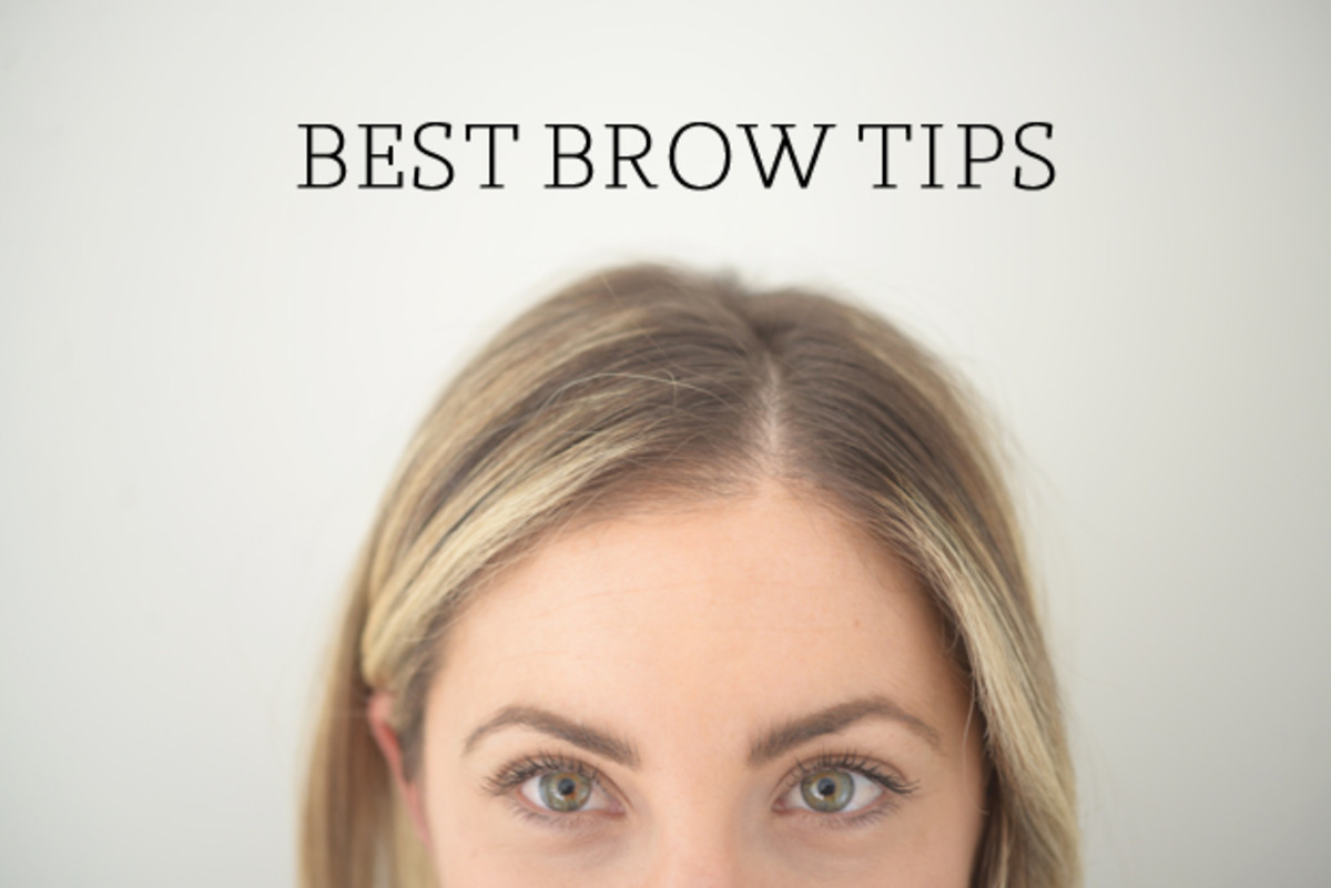 brows8