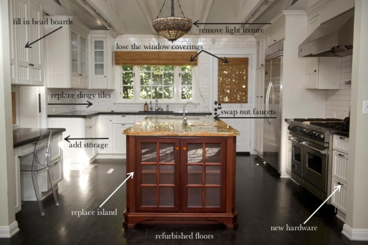 Kitchen%20-%20Before
