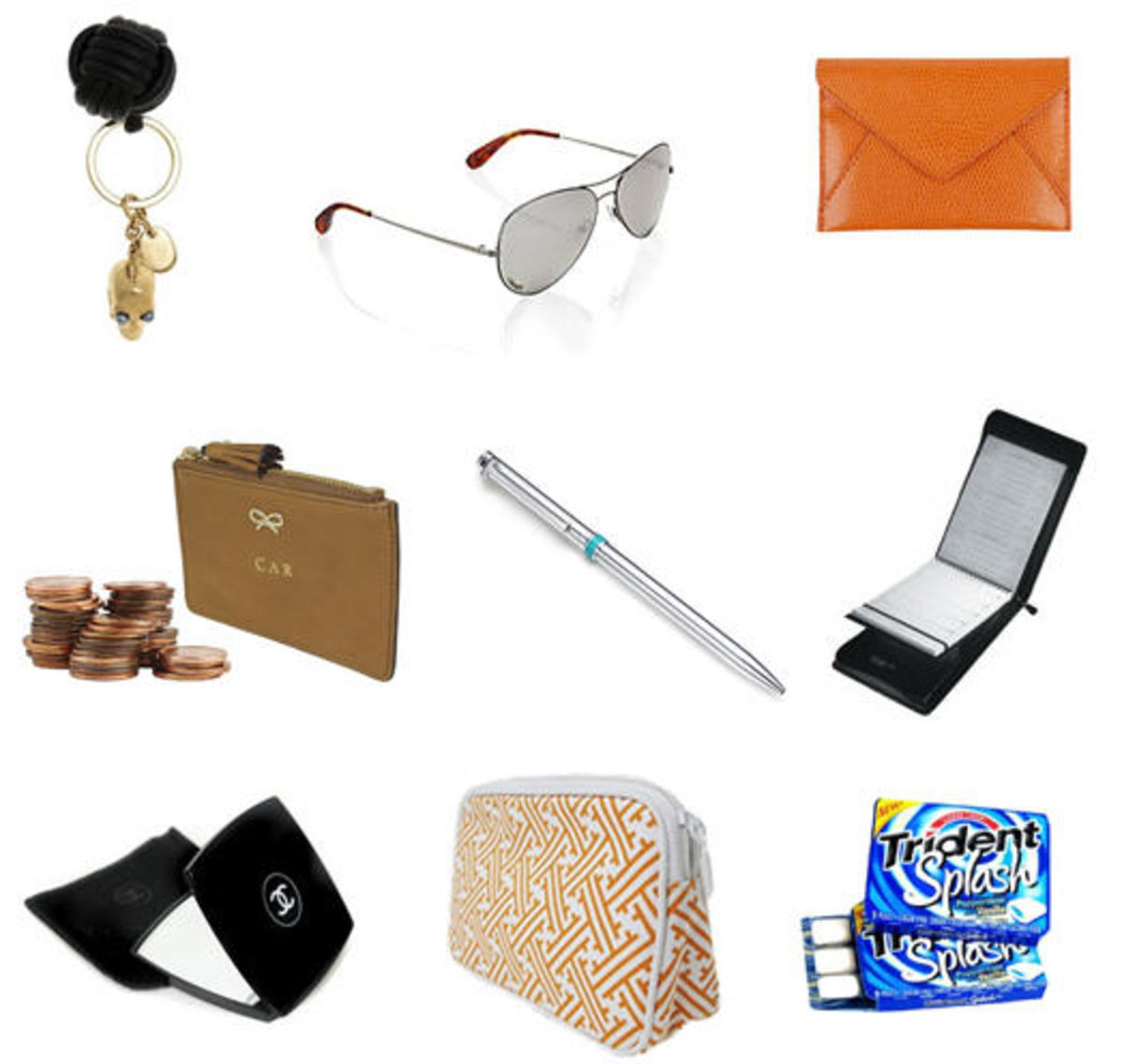 purse-items