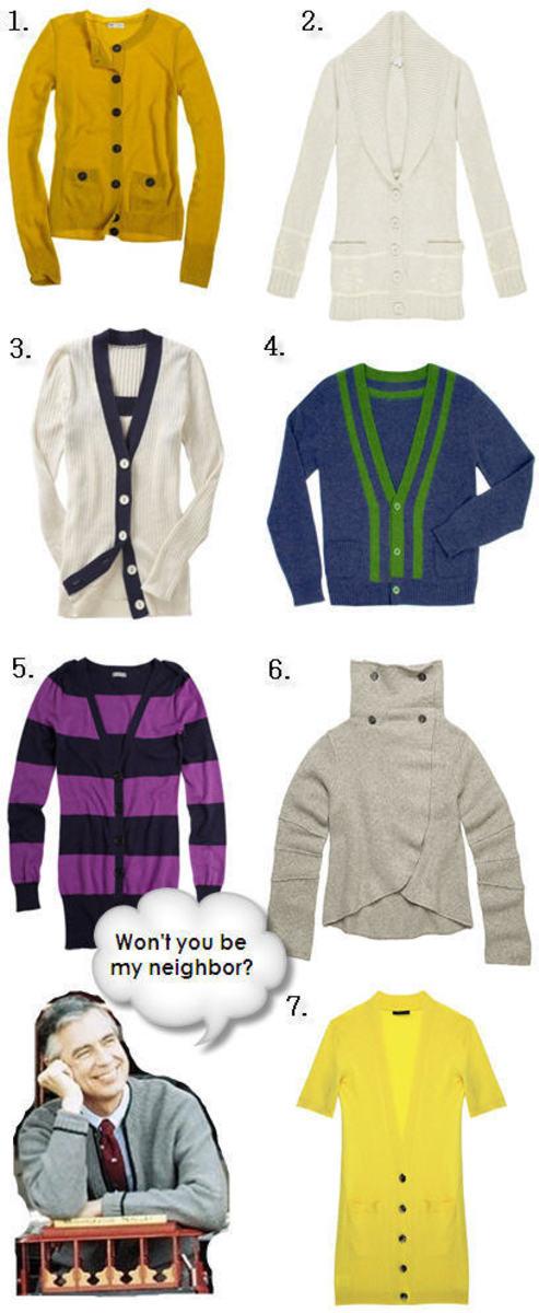 long-sweaters