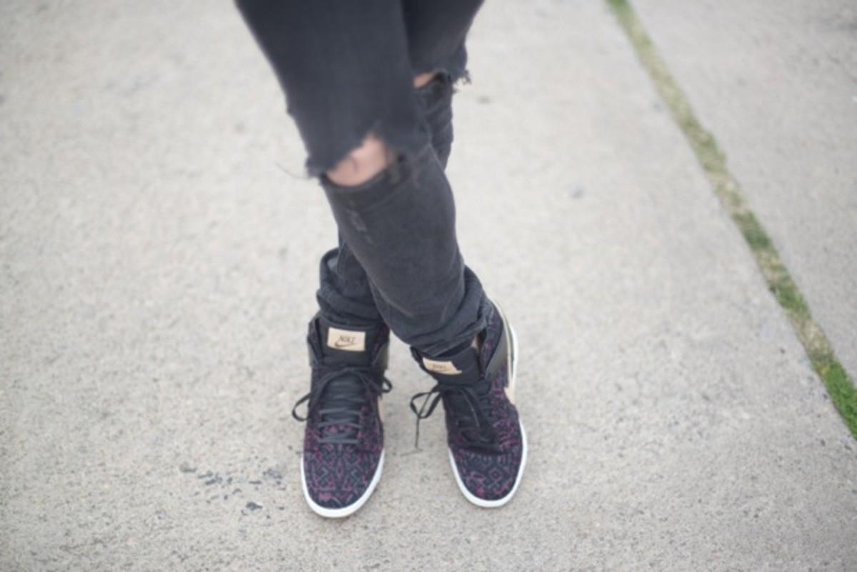 kicks7
