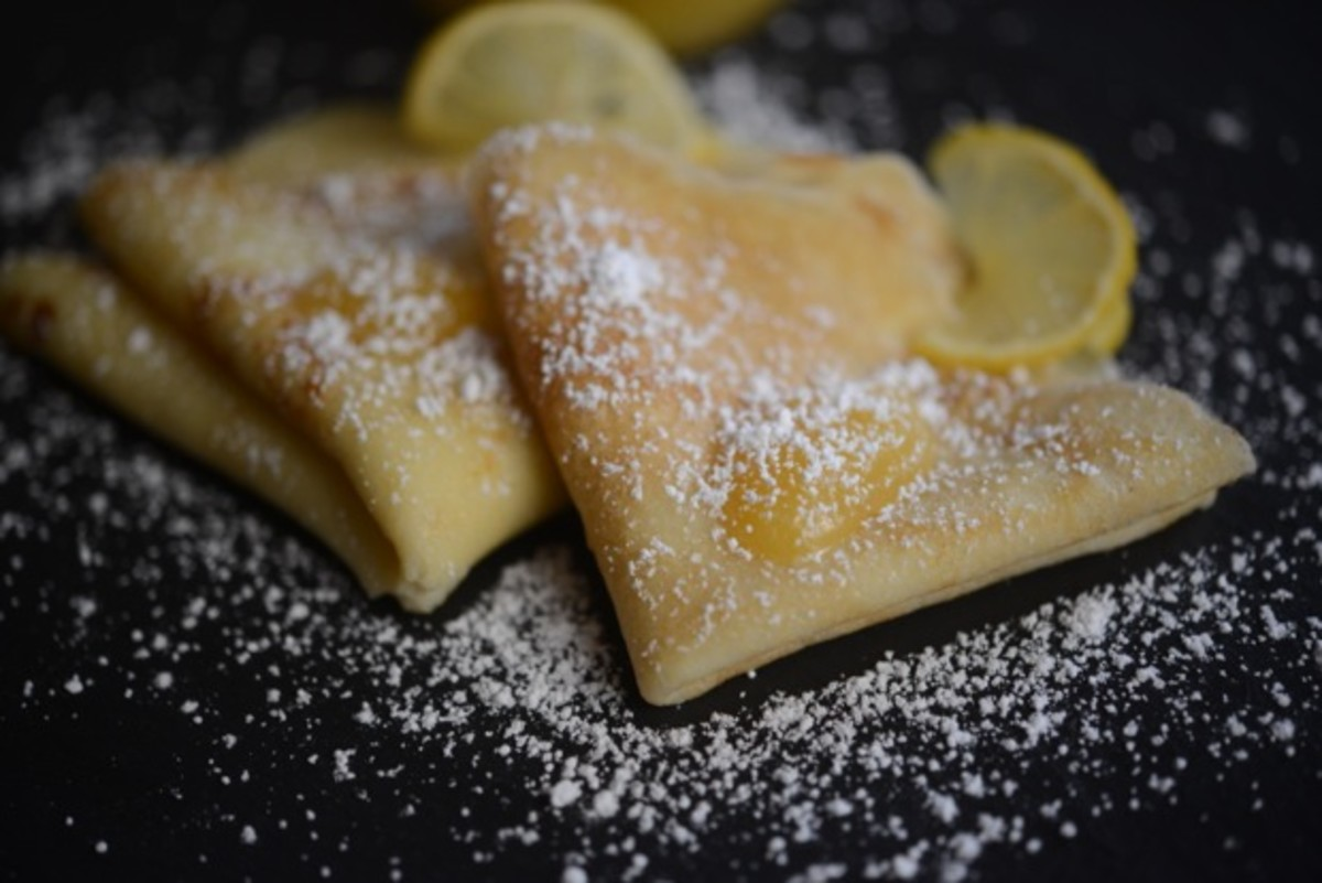 lemon-curd-crepes
