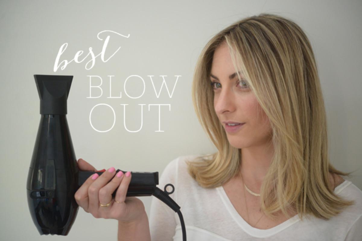blowout16