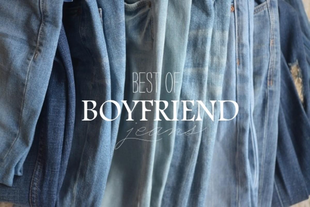 boyfriend%20jeans