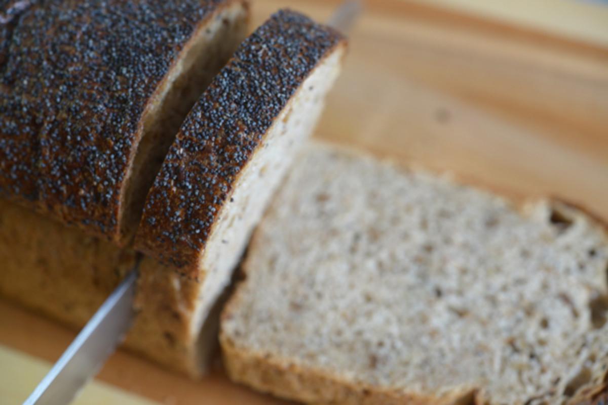 toast13