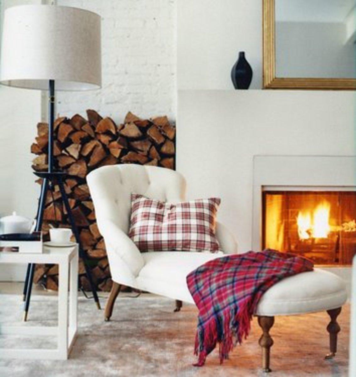 fireplace%2B3