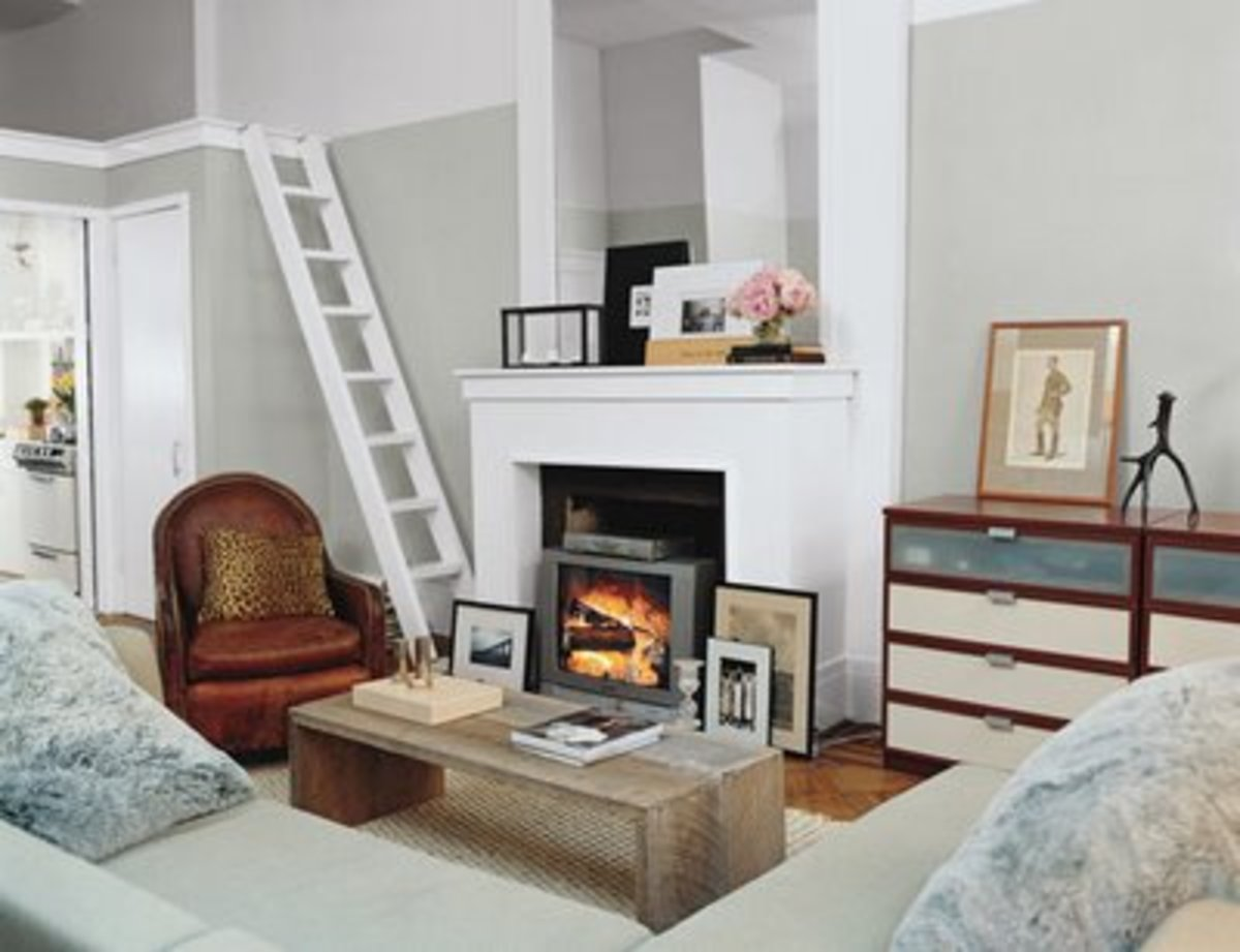 fireplace%2B2