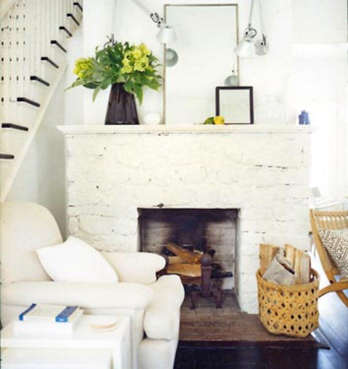 fireplace%2B1