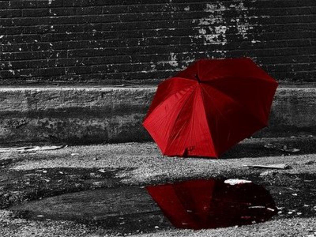 umbrella%2B4