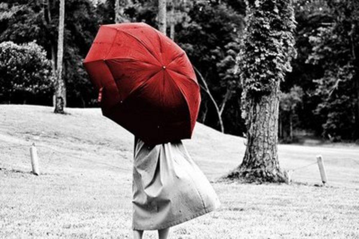 umbrella%2B5