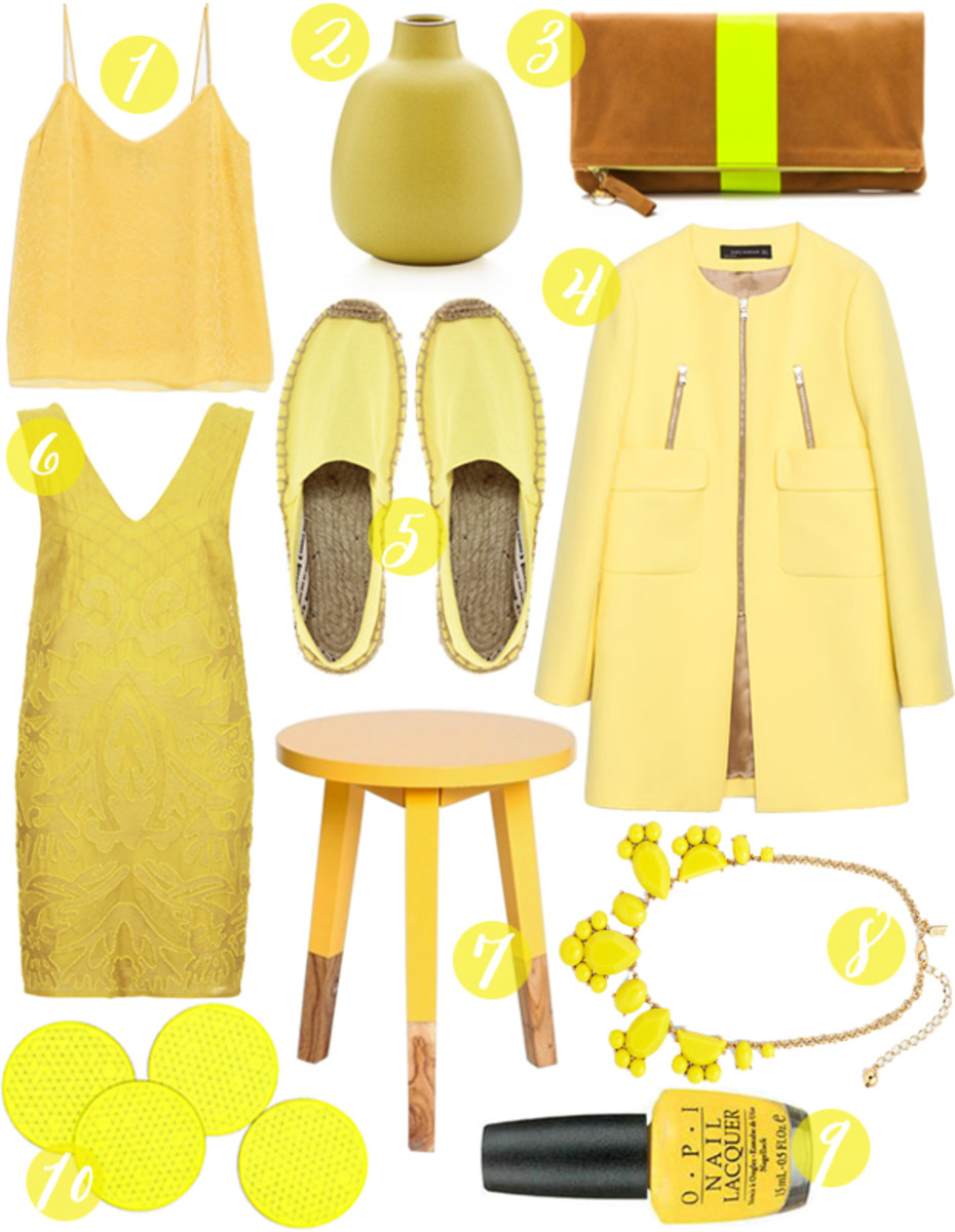 yellow_buy3