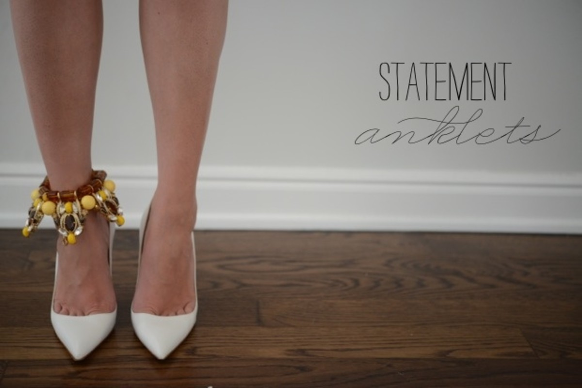 statement%20anklets