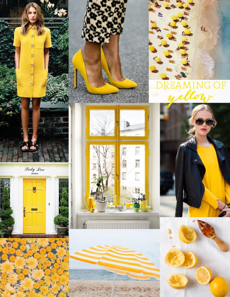 yellow1_0