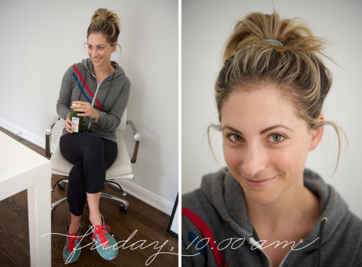 {Aviator Nation Sweatshirt c/o, Lululemon Yoga Pants, Nike Shoes(on sale)}