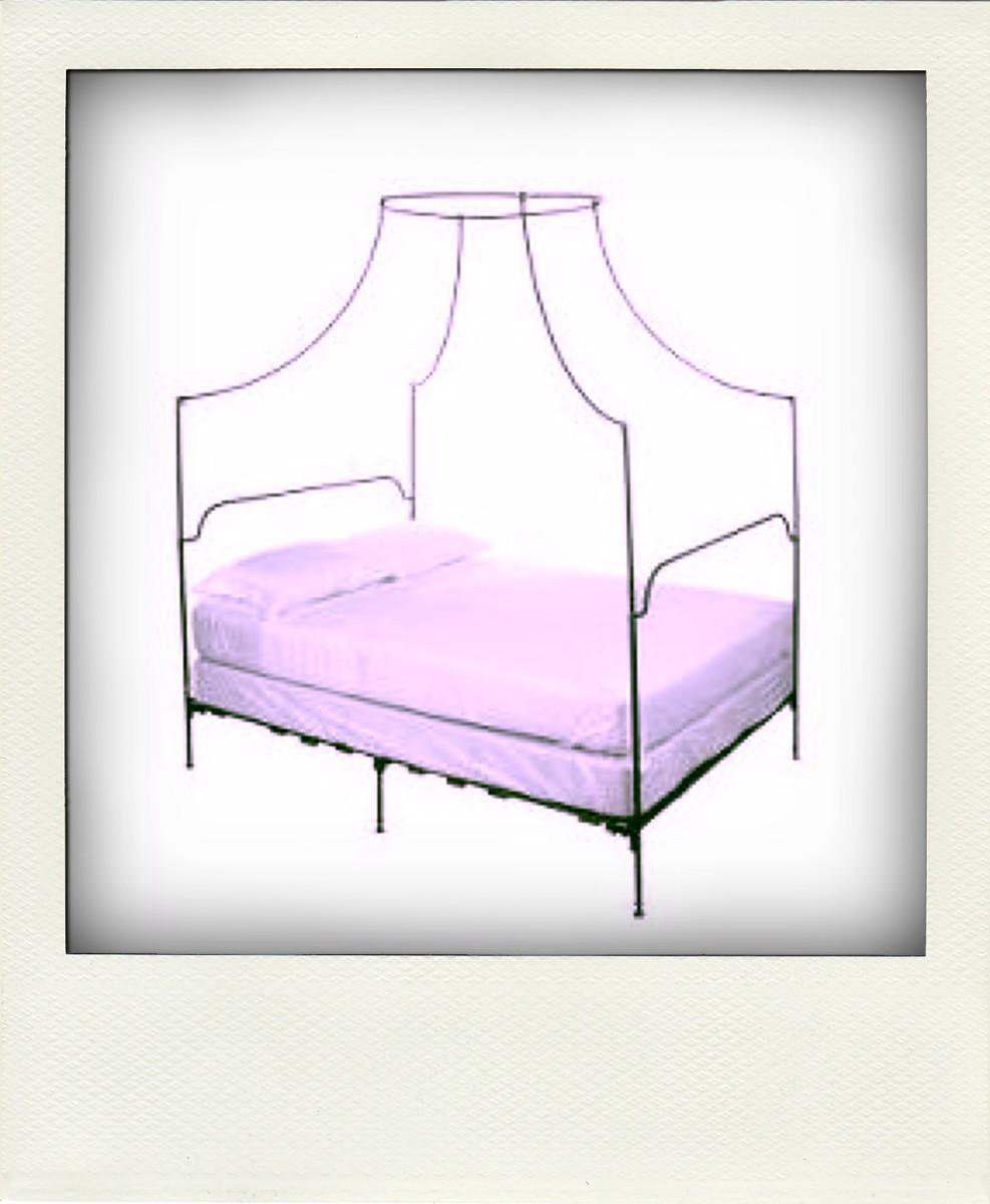 bed-pola04