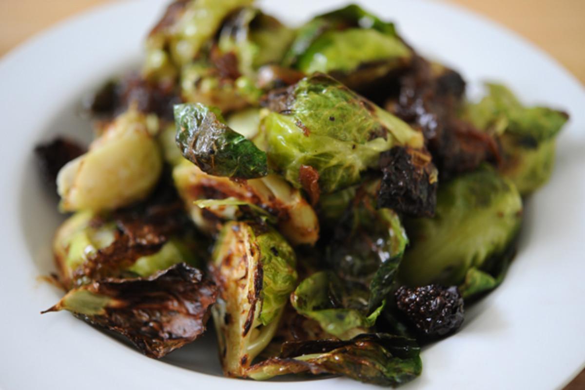 veggies7