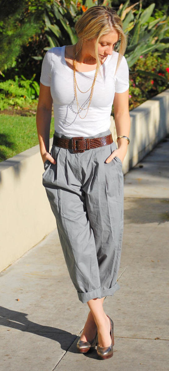 trousers-10