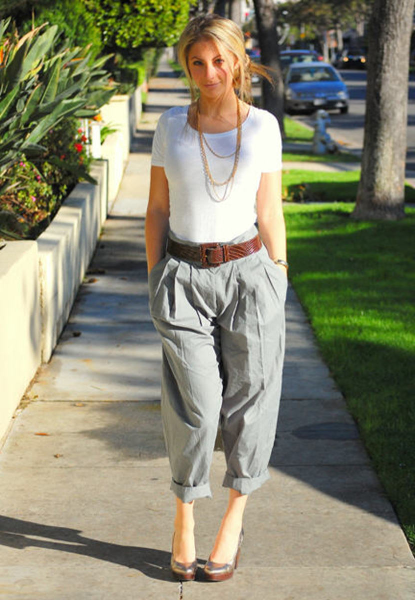 trousers-4