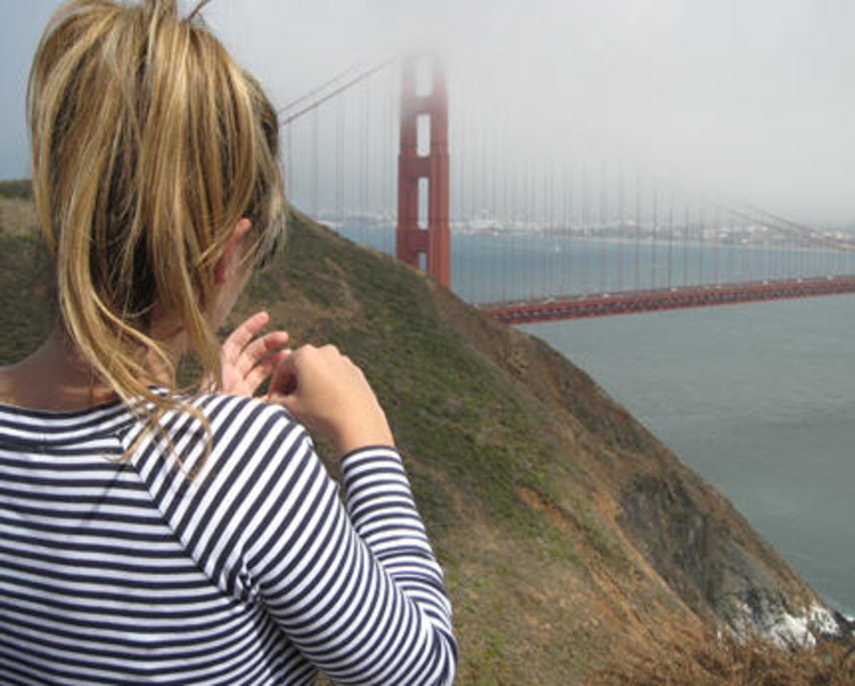looking-at-bridge