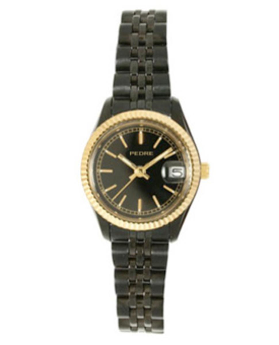 pedre-watch