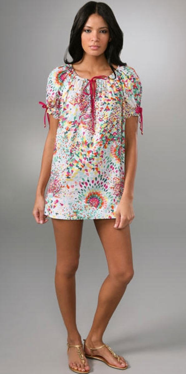 floral-cover-up