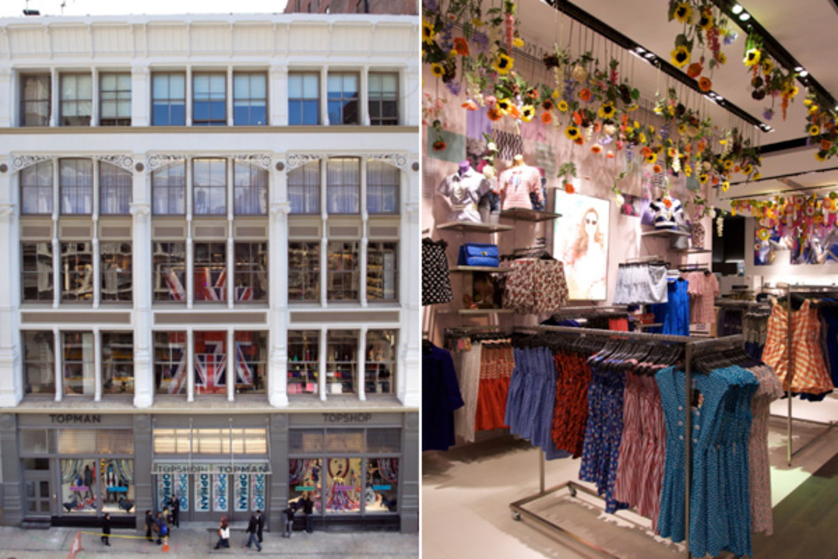 topshop-new-york-store-2