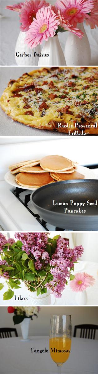 birthday-breakfast