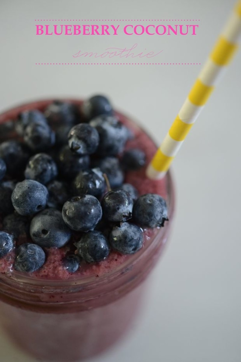 blueberry%20coconut%20smoothie