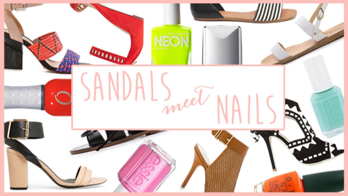 sandals9
