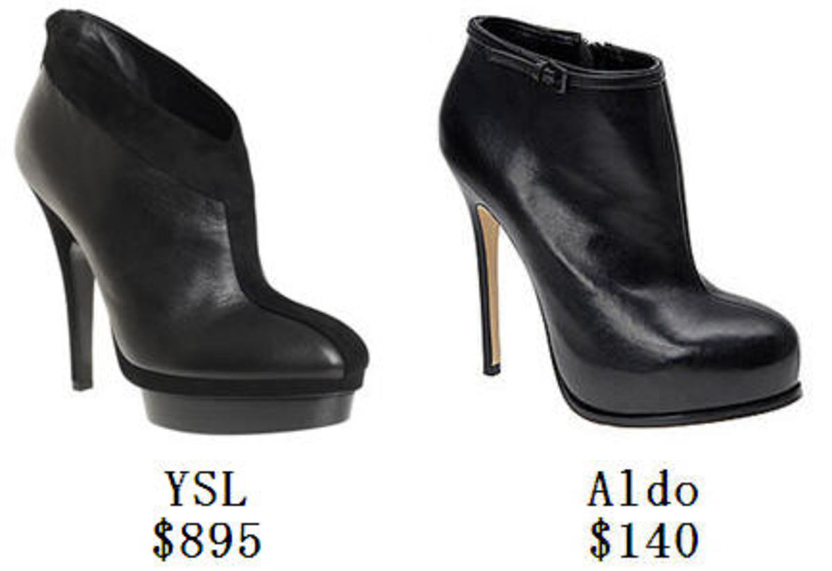 crave-or-save-ankle-boots