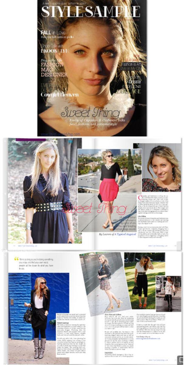 style-sample-magazine