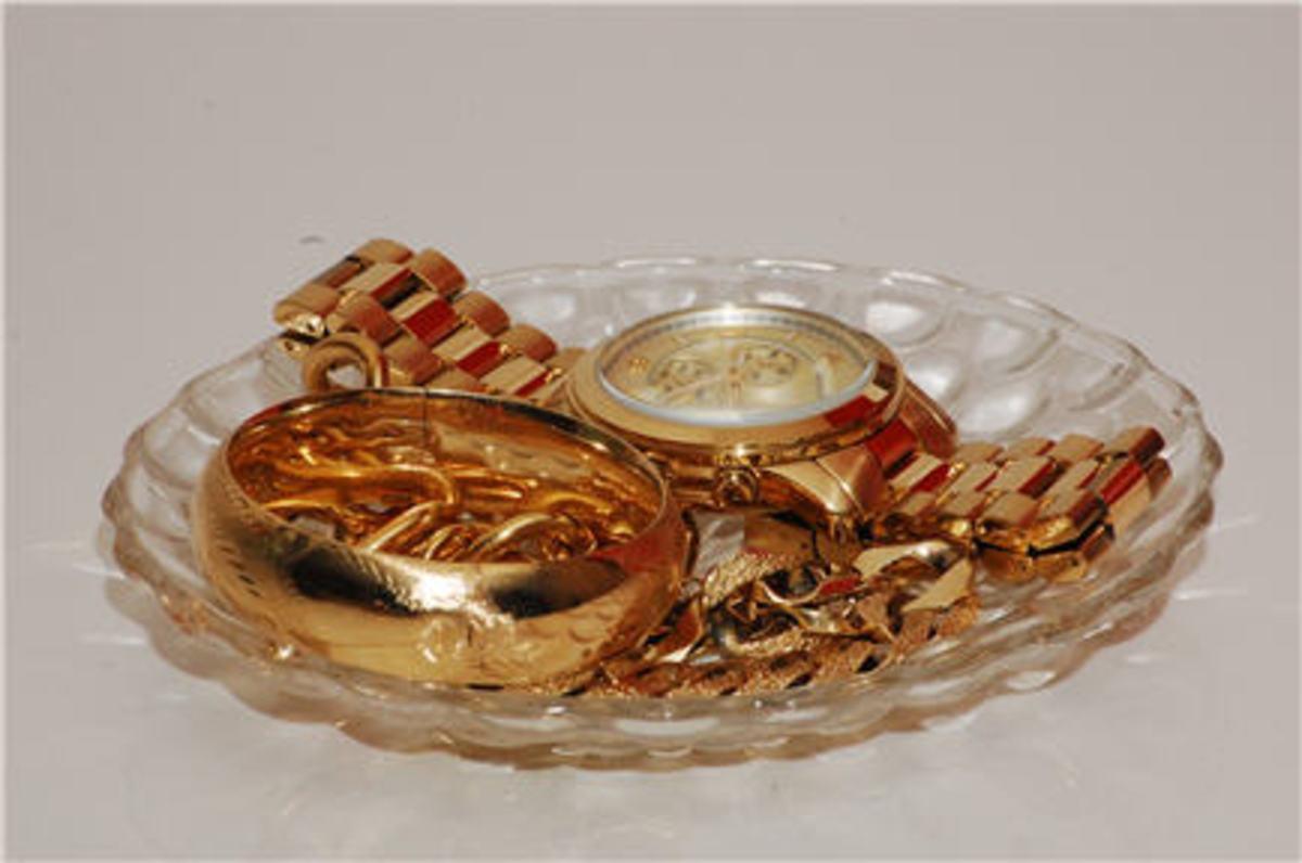 accessories-bracelets