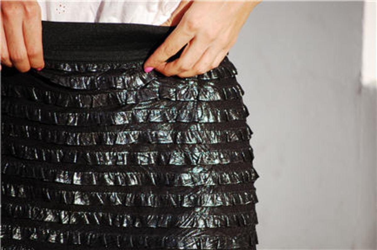 silver-skirt2