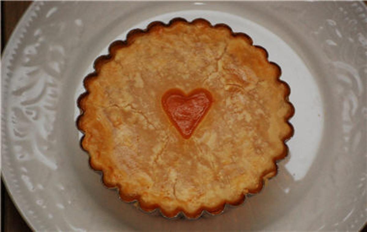 heart-pie3