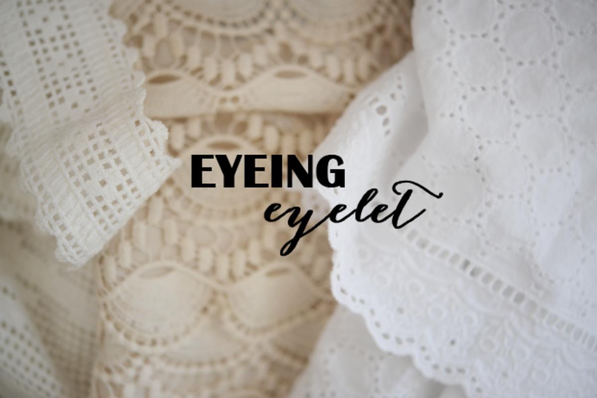 eyelet5