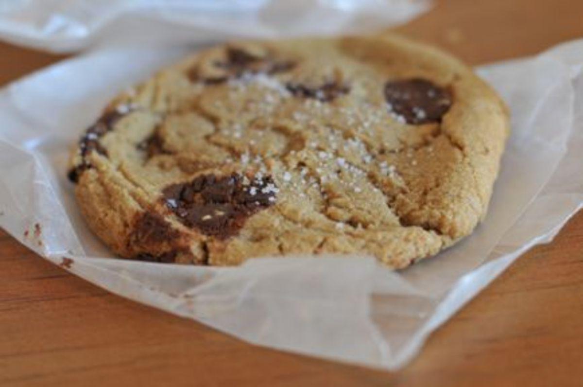 fleur-de-sal-cookie
