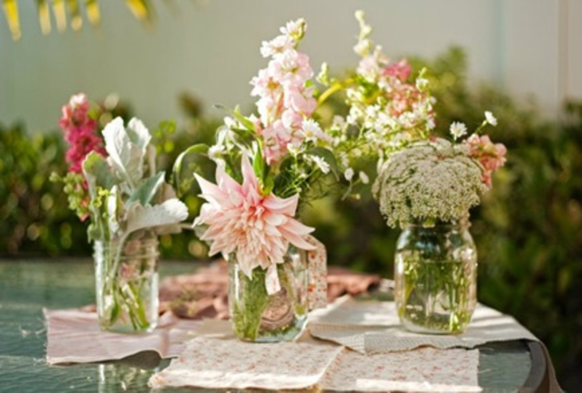 pink-wedding-centerpieces1