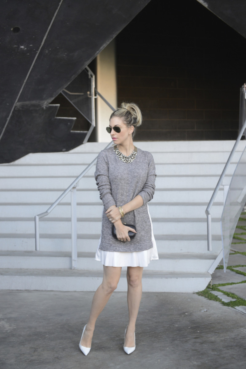 graydress1
