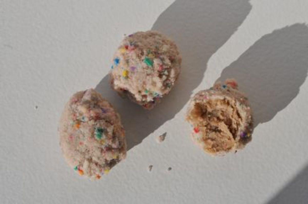 cake-balls