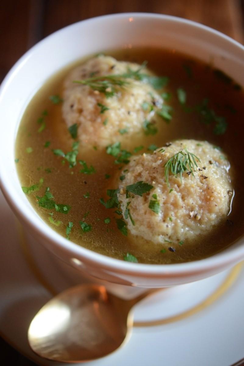 soup-final-1