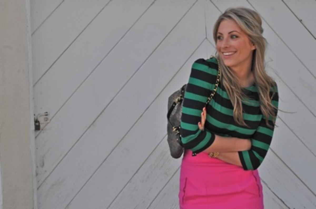 pinkandgreen3