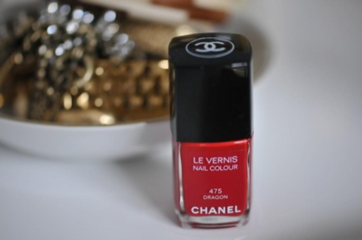 chanel-polish