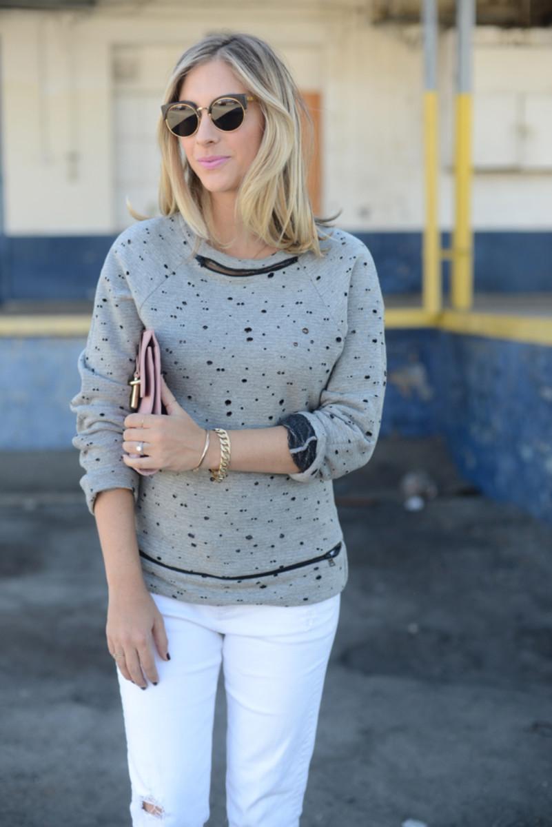sweatshirt1_0