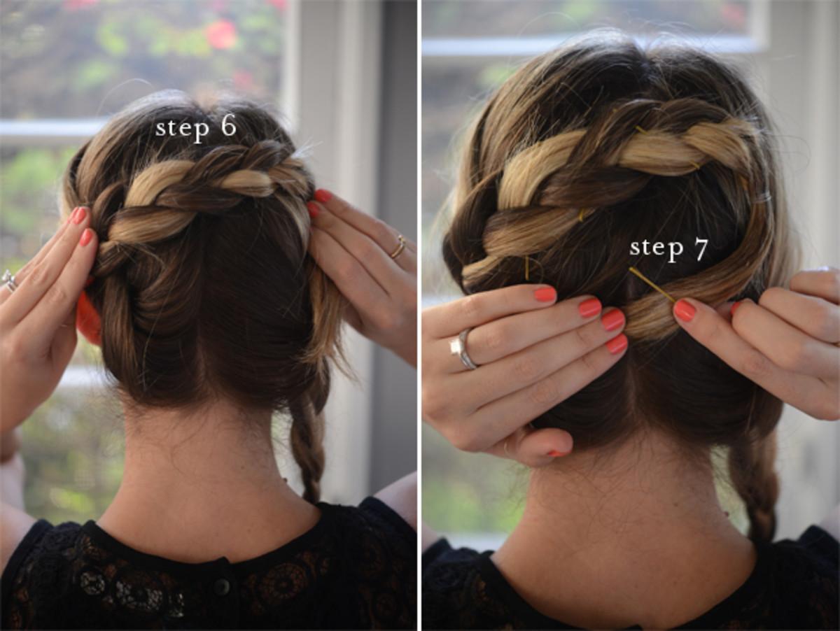 step67