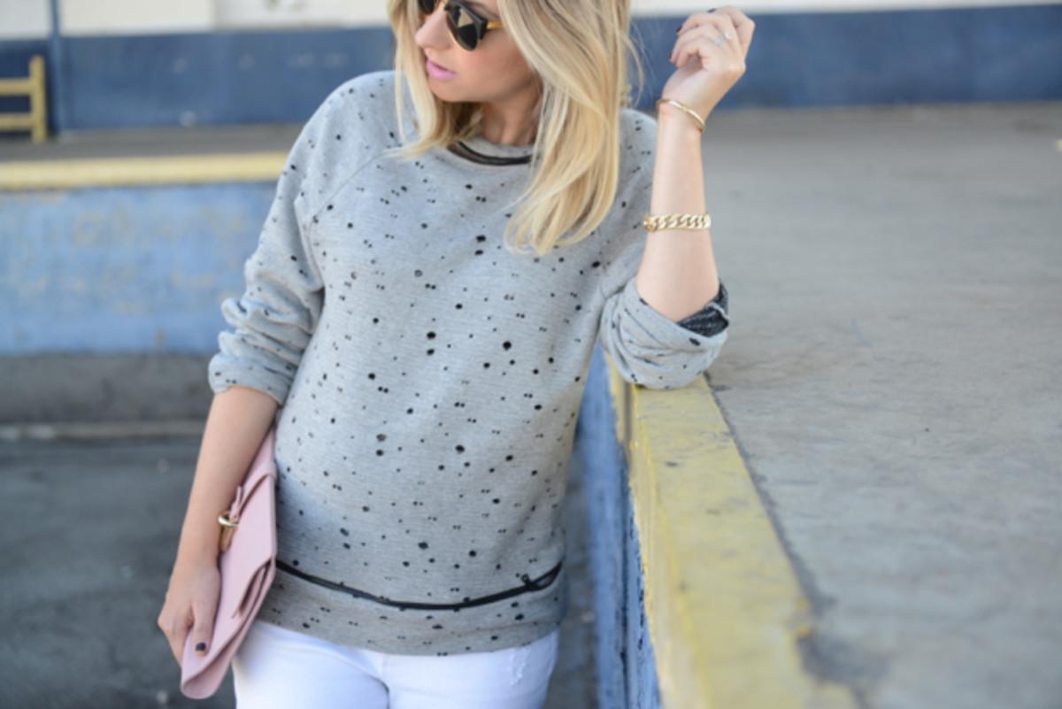sweatshirt8_0