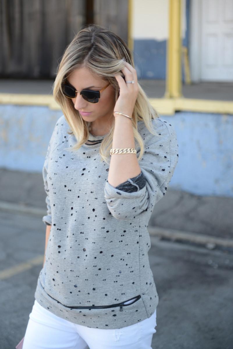 sweatshirt6_0