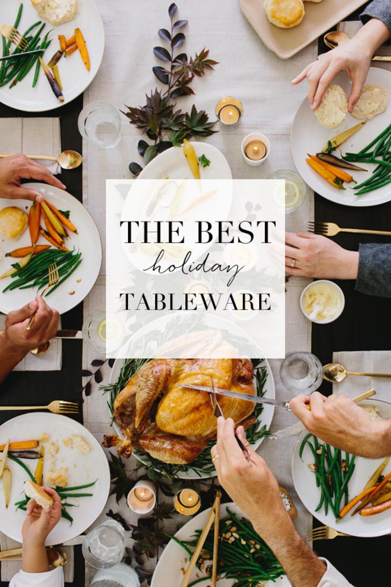 tableware1